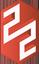 Logo Grupa 22 S.A.